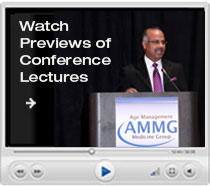 Conference Videos