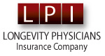 Longevity Physicians Insurance (www.longevityphysiciansinsurance.com)