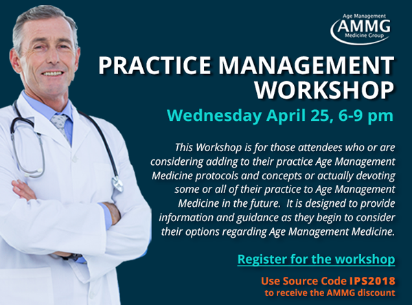 Practice Management Workshop