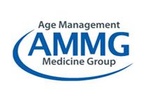 Age Management Medicine Group