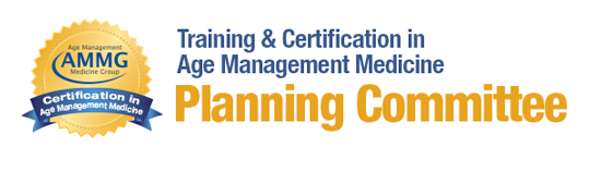 AMMG - Training & Certification Planning Committee