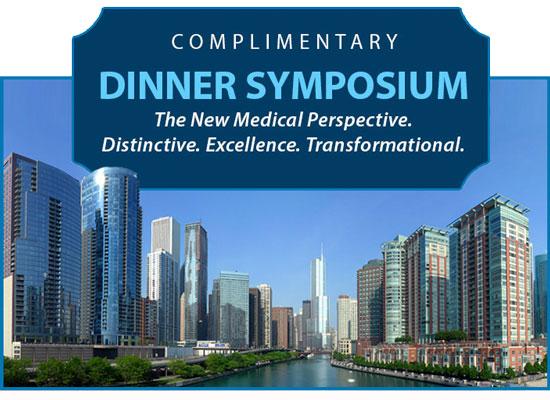 Chicago Event