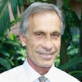 Dr. Ken Janson
